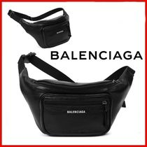 ◆BALENCIAGA◆EXPLORER BELT BAG◆正規品◆