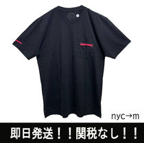 即納 CHROME HEARTS T-SHIRT MEN'S