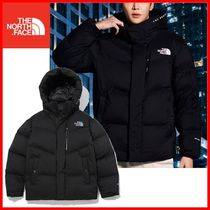 ☆THE NORTH FACE☆FREE MOVE DOWN JACKET☆正規品☆