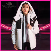 ☆THE NORTH FACE☆ACT MOTION DOWN JACKET ダウンジャケット☆