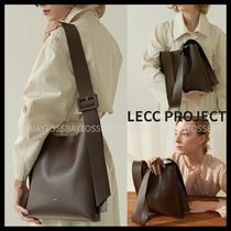 ★ LECC PROJECT ARC SMALL BUCKET 韓国発税込