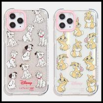 Disney x Skinnydip  Shock Case