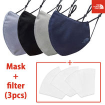 ★THE NORTH FACE★ NA5AM13 TNF ESSENTIAL MASK  マスク