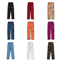 【送料関税込】Supreme Cotton Cinch Pant