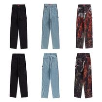 【送料関税込】Supreme Double Knee Denim Painter Pant