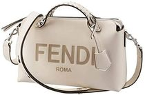 FENDI	BY THE WAY PM 8BL146	AC9L	F0C88	ICE WHITE+PALLA