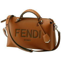 FENDI	BY THE WAY PM 8BL146	AC9L	F0NMU	CUOIO+PALLADIO