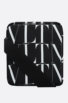 VALENTINO CROSS BODY BAG	UY2B0987	HWP	0NI	NERO-BIANCO