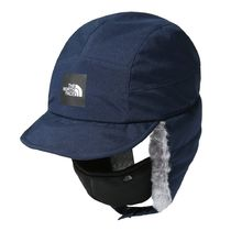 ★THE NORTH FACE★キッズ キャップ 帽子 NEW MCMURDO CAP