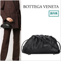 [国内発]BOTTEGA VENETA  The Pouch mini