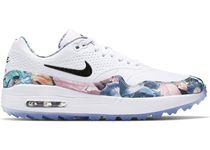 Nike Air Max 1 Golf Tropical Floral (W) SS19