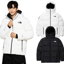 THE NORTH FACE SNOW CITY T-BALL JACKET ジャケット