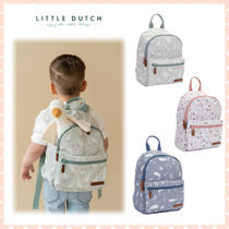 *Little Dutch* キッズ リュックサック♪