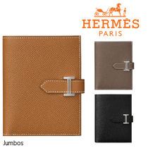 【HERMES】Bearn Compact wallet ベアン ミニ 財布 ウォレット