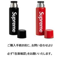 【送料関税込】Supreme SIGG Vacuum Insulated 0.75L Bottle