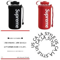 【送料関税込】Supreme Nalgene 32 oz. Bottle