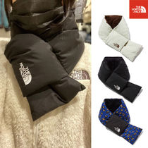 [THE NORTH FACE] NA5IL52 T-BALL NECK WARMER ネックウォーマー