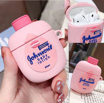 ♡NEW Baby Lotion ベビーローション AirPods ケース