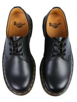 【Dr MARTENS】FW20「1461 SMOOTH」レースアップシューズ