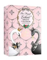 Too Faced★Enchanted Advent Calendar アドベントカレンダー