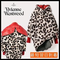 Vivienne Westwood RED LABEL×NANGA アバランチ ジャケット