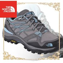 Hedgehog Fastpack GTX Hiking Shoe