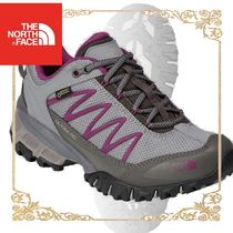 The North Face Ultra 110 GTX Hiking Shoe