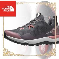 Activist FUTURELIGHT Hiking Shoe -