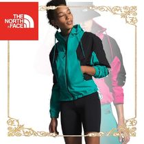 The North Face ロゴ☆Peril Wind ジャケット