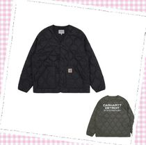 【CARHARTT WIP】Ethan liner ★20-21FW新作★ 2色あり