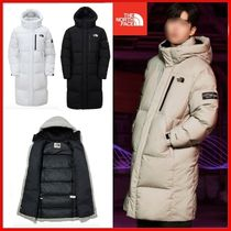 ◆THE NORTH FACE◆FREE MOVE DOWN COAT 3Colors◆正規品◆