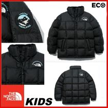 ◆THE NORTH FACE◆大人OK◆K'S LHOTSE DOWN JACKET◆正規品◆