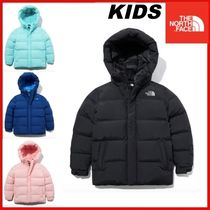 ◆THE NORTH FACE◆K'S VITAL DOWN JACKET 4Colors◆正規品◆
