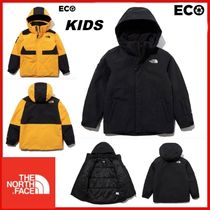 ◆THE NORTH FACE◆J'S SNOW DAY SKI JACKET 2Colors◆正規品◆
