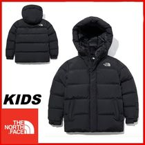 ◆THE NORTH FACE◆K'S VITAL DOWN EX JACKET◆正規品◆