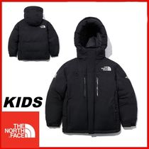 ◆THE NORTH FACE◆K'S HIMALAYAN DOWN JACKET◆正規品◆