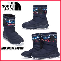 【THE NORTH FACE】  KID SNOW BOOTIE