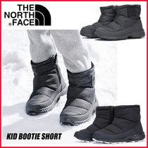【THE NORTH FACE】KID BOOTIE SHORT