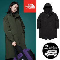 THE NORTH FACE CITY CLASSIC RAIN COAT MU1743 追跡付