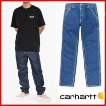 ◆ CARHARTT◆RUCK SINGLE KNEE PANT NORCO 2Colors◆正規品◆