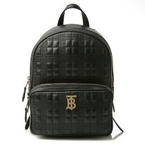 【BURBERRY】BURBERRY BACKPACK
