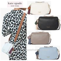 【kate spade】anyday medium crossbody
