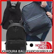 ☆新作/人気☆THE NORTH FACE☆CORDURA BALLISTIC BERKELE.Y☆