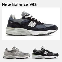 New Balance Made in US 993 スニーカー