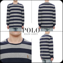 [Polo Ralph Lauren]★正規品新作★Long sleeve T-shirt