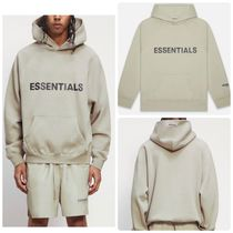 【Fear Of God】Essentials Moss Hoodieパーカー