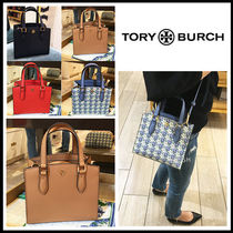 【TORY BURCH】EMERSON マイクロ サッチェル