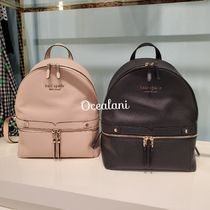 [Kate Spade] バックパック the day pack medium backpack