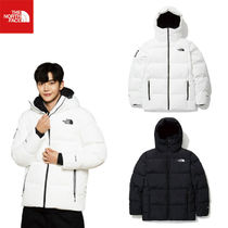 [THE NORTH FACE] NJ3NL90 SNOW CITY T-BALL JACKET ジャケット