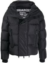 【DSQUARED2】 DSQUARED2 DOWN JACKET